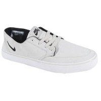 Nike SB Braata - Men's at CCS