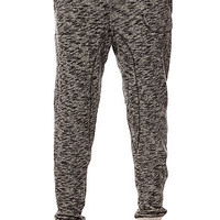 The Kenobi Sweatpants in Dark Grey