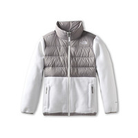 The North Face Kids Girls' Denali Down Jacket (Little Kids/Big Kids)