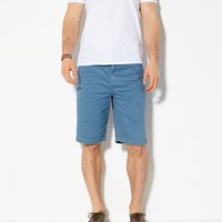 "AEO Men's 11.5"" Longboard Short"
