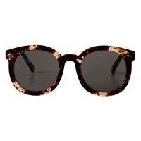 Tanya Sunglasses | Accessories | Monki.com