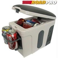 12V MINI COOLER/ WARMER