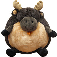 Squishable Moose - squishable.com