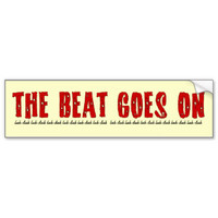 Medical Humor Bumper Stickers, Medical Humor Bumper Sticker Designs