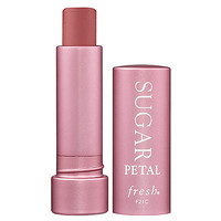Sephora: Fresh : Sugar Lip Treatment SPF 15 : lip-balm-treatments-lips-makeup
