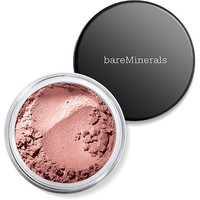 bareMinerals Rose Radiance All-Over Face Color