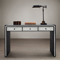 Strand Desk | Restoration Hardware