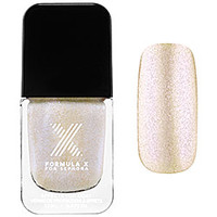 Sephora: Formula X : Transformers Top Coats : nail-effects