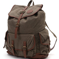 Billabong Sunset Twirlin Backpack at PacSun.com