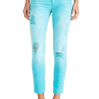 Siwy Jeans Hannah in Surf City from REVOLVEclothing.com
