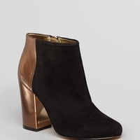 Ted Baker Booties - Nimma