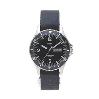TIMEX® FOR J.CREW ANDROS WATCH