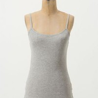 Lace Edged Cami - Anthropologie.com