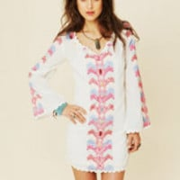 Free People Misty Meadow Dress at Free People Clothing Boutique