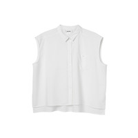 Olinda blouse | You may also like | Monki.com