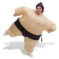 Source sumo suit sumo clothes sumo game on m.alibaba.com