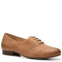 Naturalizer Lonnie Oxford
