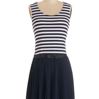Power Launch Dress | Mod Retro Vintage Dresses | ModCloth.com
