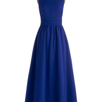 Dream Evening Dress | Mod Retro Vintage Dresses | ModCloth.com