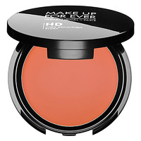 Sephora: MAKE UP FOR EVER : HD Blush : blush-face-makeup