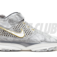 "zoom kobe 2 prelude ""prelude 2"" - Kobe Bryant - Nike Basketball - Nike 