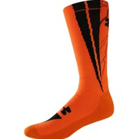 Under Armour Ignite Sublimate Crew Sock