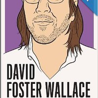 David Foster Wallace: The Last Interview: and Other Conversations (The Last Interview Series) Paperbackby David Foster Wallace (Author)