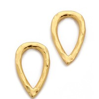 Conwell Stud Earrings