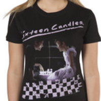 Buy 80s Movie Shirts - 80sTees