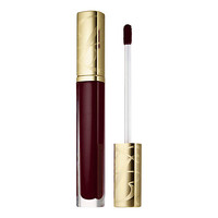 Buy Estée Lauder Pure Colour High Intensity Lip Lacquer online at John Lewis