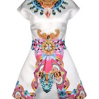 Women's Dresses - Women's Clothing - thecorner.com