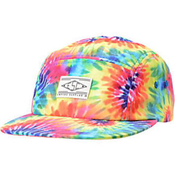 5 Panel Hats at Zumiez : CP