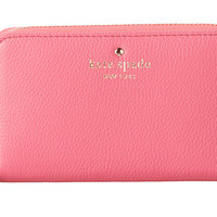 Kate Spade New York Cobble Hill Medium Lacey