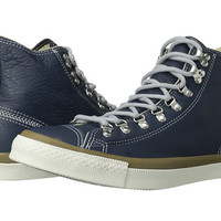 Converse Chuck Taylor® All Star® Hiker