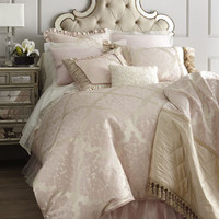 Juliette Bed Linens