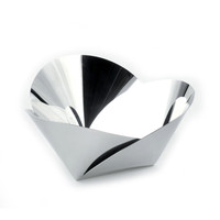 I liked this design on #Fab. Harmonic Bowl
