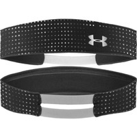 Under Armour Women's Run Off Headband