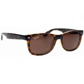 30%-50% Discount Ray Ban Junior RJ9052S 152/73 Sunglasses,Cheap Ray Ban Junior RJ9052S 152/73 Sunglasses,UK Ray Ban Junior RJ9052S 152/73 Sunglasses
