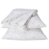 Simply Shabby Chic® Sheet Set