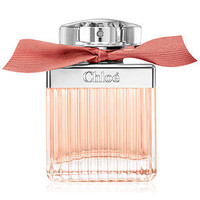Roses de Chloé Fragrance Collection - Limited Edition