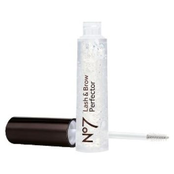 No7 Lash and Brow Perfector - 0.24 oz