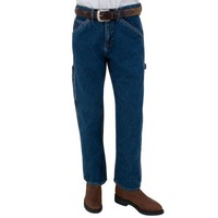 C.E. Schmidt® Men's Utility Jean, Medium Wash - Tractor Supply Co.