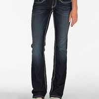 Daytrip Leo Boot Stretch Jean