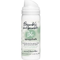 Bumble and bumble Spraychalk, Mint