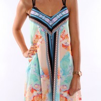 I Heart This Dress - Dresses - Shop by Product - Womens