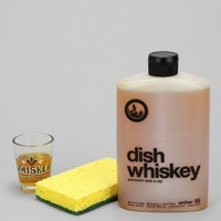 Archermen Dish Whiskey Liquid Soap - Urban Outfitters