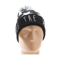 Element Blast Off Beanie - Zappos.com Free Shipping BOTH Ways