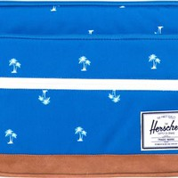 "HERSCHEL POP QUIZ 13"" LAPTOP SLEEVE"