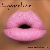 Lipnotize - Uncensored Lipstick