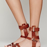 Free People Fortunata Sandal